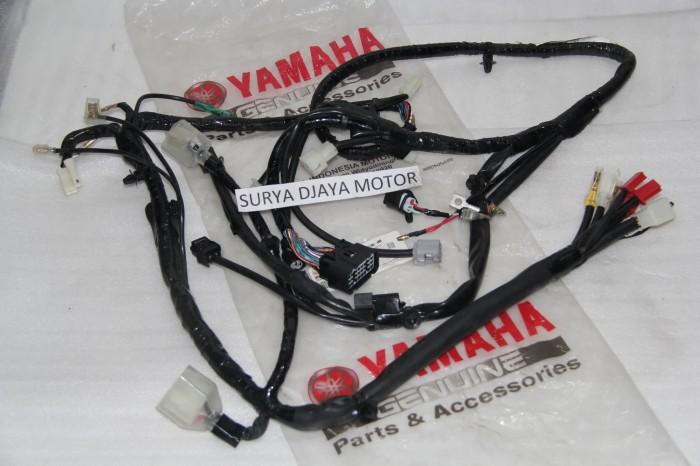 49605102_31523fd7-0c56-49ef-bbb2-6542e18ae82b_2048_1365 Wiring Harness Motor