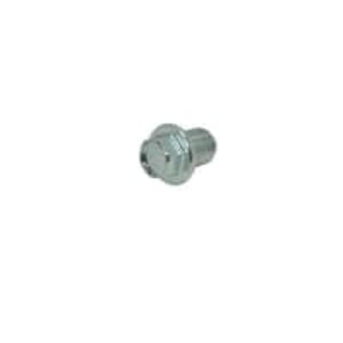 Foto Produk Bolt Drain Plug 12×15 – CBR 250RR (K64) & PCX 150 (K97) 90131883000 dari Honda Cengkareng