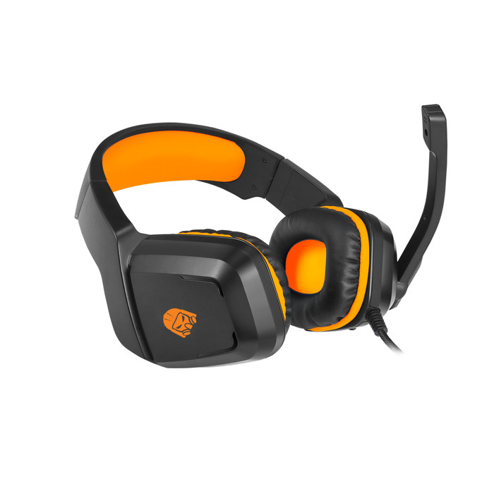 Digital Alliance Headset Titan Plus (+)