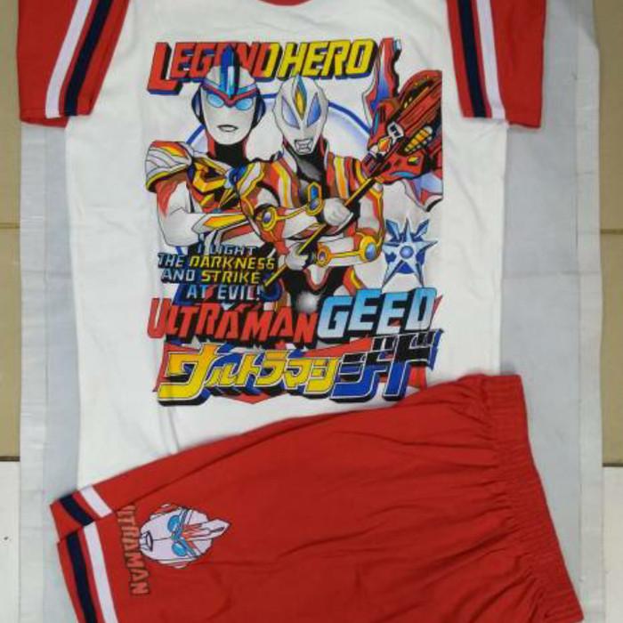 85 Gambar Tayo Ultraman Paling Bagus