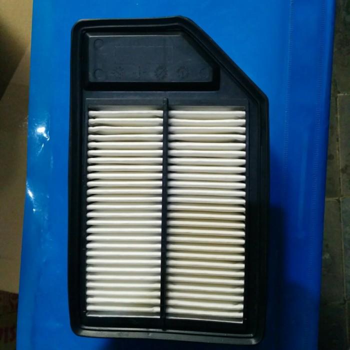 harga Saringan udara atau air filter honda jazz lama merk denso Tokopedia.com