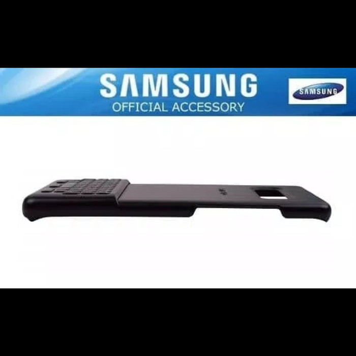 Jual Original SAMSUNG Galaxy Note 8 Qwerty Keyboard Cover - Kota Tangerang  - Apit Shop | Tokopedia