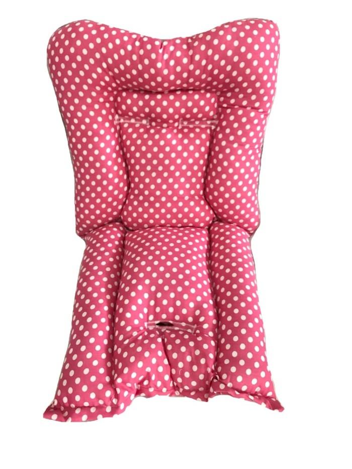 harga Alas stroller bayi Tokopedia.com