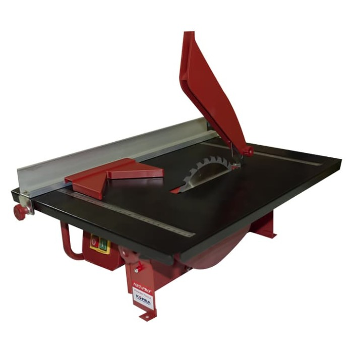 harga Nrt-pro 8  mesin gergaji circular meja / table saw Tokopedia.com