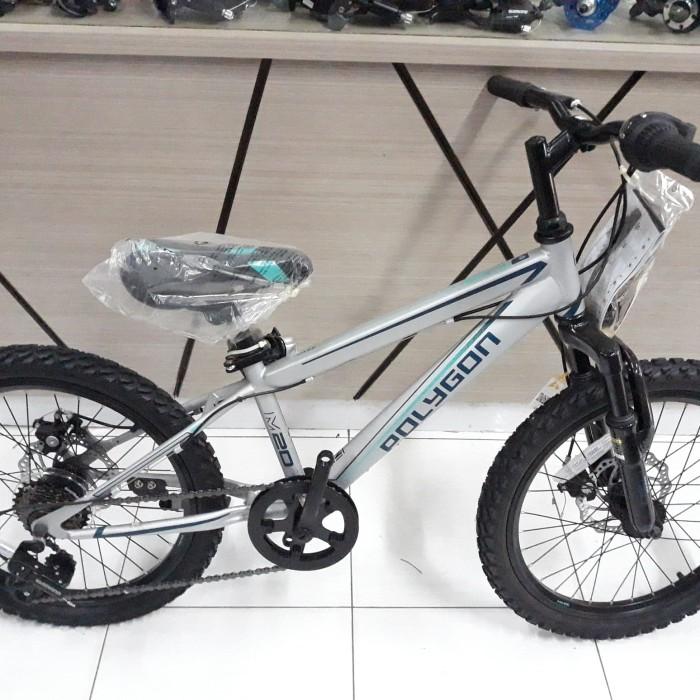 Gambar Sepeda Gunung Untuk Anak Arena Modifikasi