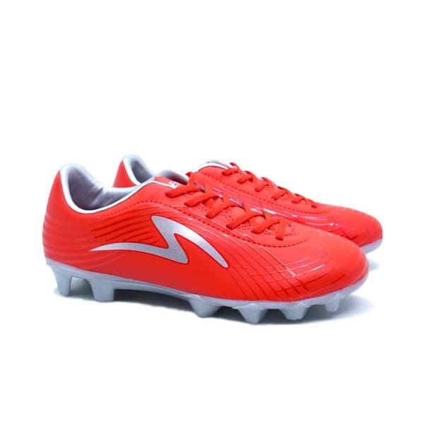 harga Sepatu bola anak specs accelerator lightspeed ii jr fg (true red) Tokopedia.com