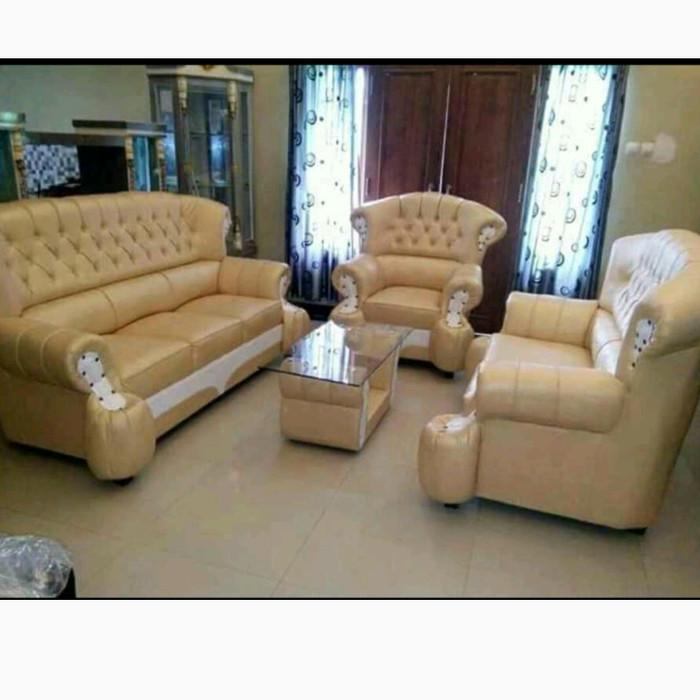 5000 Koleksi Kursi Sofa Tahun 2019 Gratis