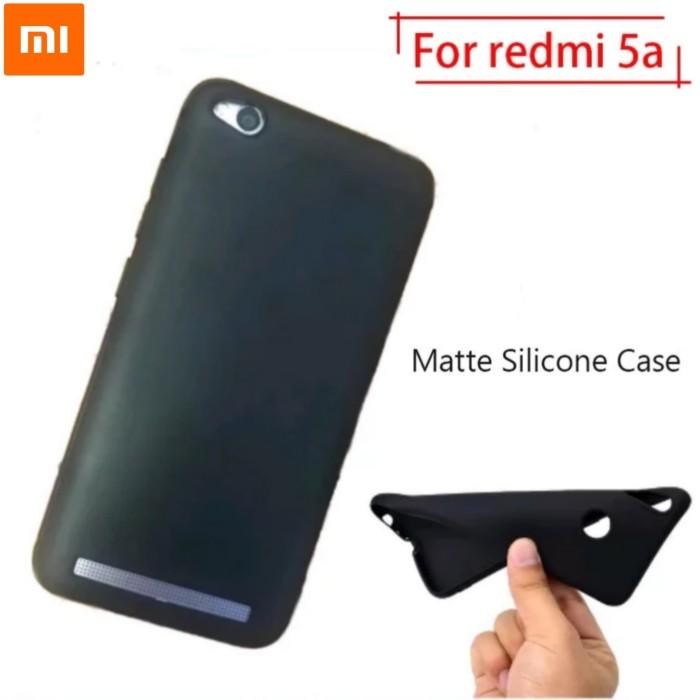 Info Xiaomi Paling Mahal Katalog.or.id