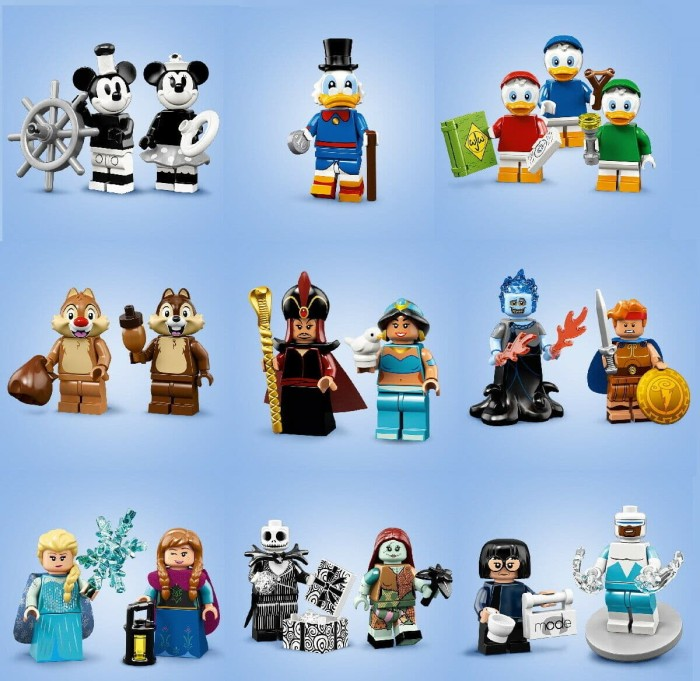 ☀️NEW Lego Minifig WHITE FACE SCARF Ninja//Cowboy//Bandit Minifigure Neck Bandana