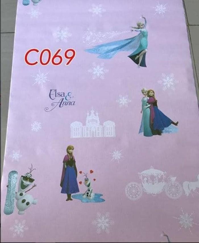 Unduh 2000+ Wallpaper Dinding Elsa  Paling Baru