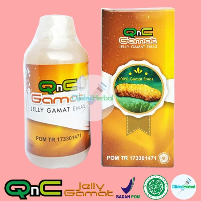 Foto Produk Obat Fistula Ani tradisional Paling Ampuh Dan Aman dari Dijeksi Herbal