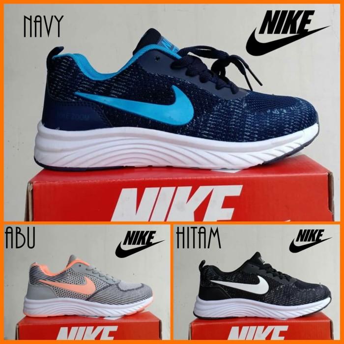 8d8be0a04f Harga Terbaru Sepatu Nike Airmax Women,,joging, Fitnes, Olahraga Di ...