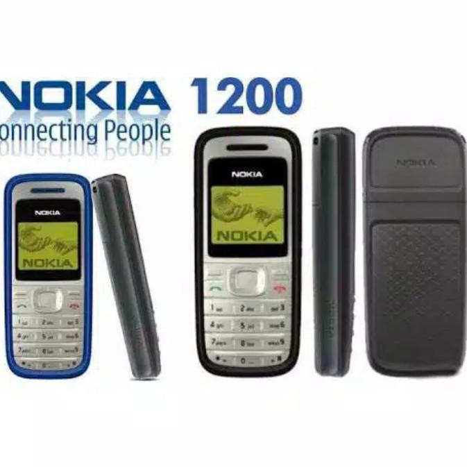 20+ Inspirasi Gambar Sketsa Handphone Zama Dahulu - Tea ...