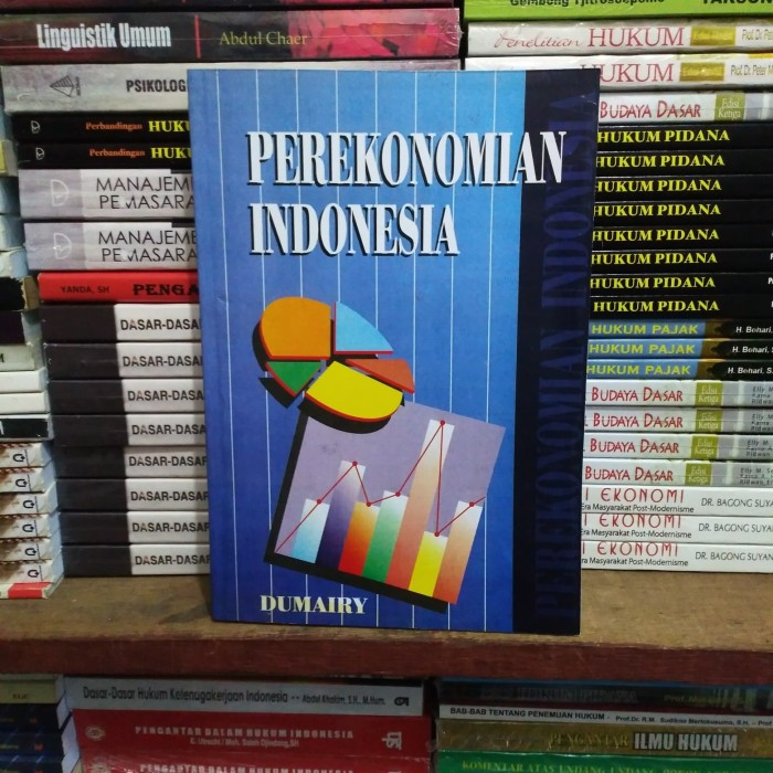 Buku Pengantar Akuntansi 1 Penerbit Erlangga Pdf - Guru ...
