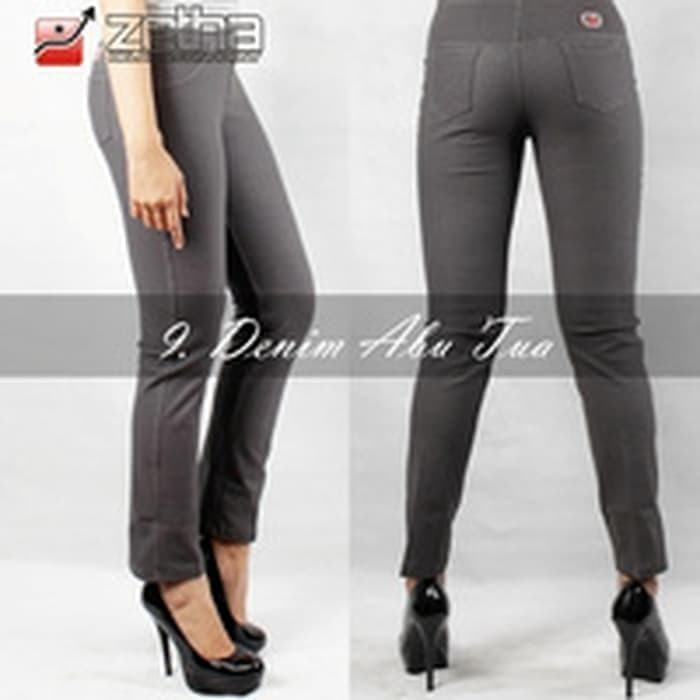 Jual Terlaris Terfavorit Celana Legging Wanita Terbaru Warna Abu Tua Size M Jakarta Timur Irwan Syah1 Tokopedia