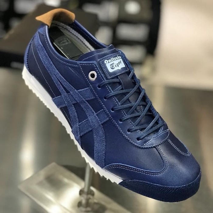 onitsuka tiger mexico 66 super deluxe xs