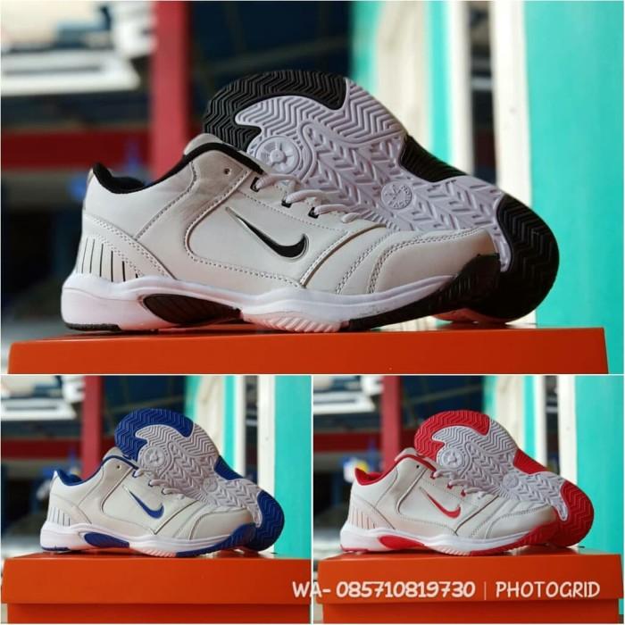 harga Murah sepatu nike tenis Tokopedia.com