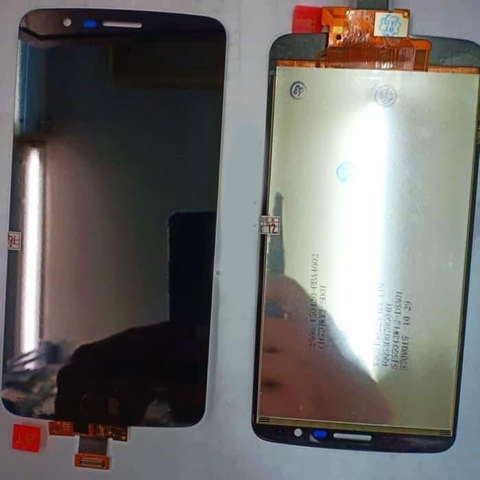 Jual Lcd Ts Hp Lg K10 2017 Layar Lcd Touchscreen Sparepart Kota Medan W A Sparepart Tokopedia
