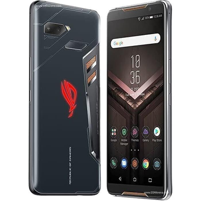 Harga Jual Hp Asus Harga Promo Ready Handphone Hp Asus Rog Phone