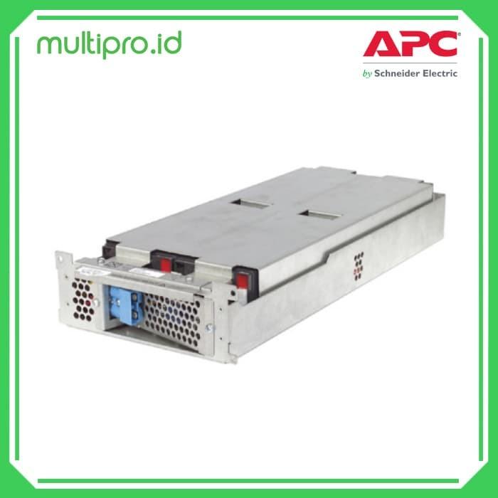 harga Battery ups apc rbc151 / rbc 151 Tokopedia.com