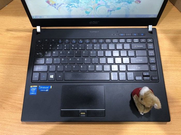 ACER TRAVELMATE P645-VG INTEL GRAPHICS WINDOWS 8.1 DRIVER