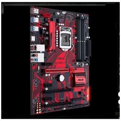 Jual komponen motherboad Asus ws C621E SAGE - Intel Dual LGA 3647 - DDR4 -  - Kota Surabaya - zeesja-store   Tokopedia