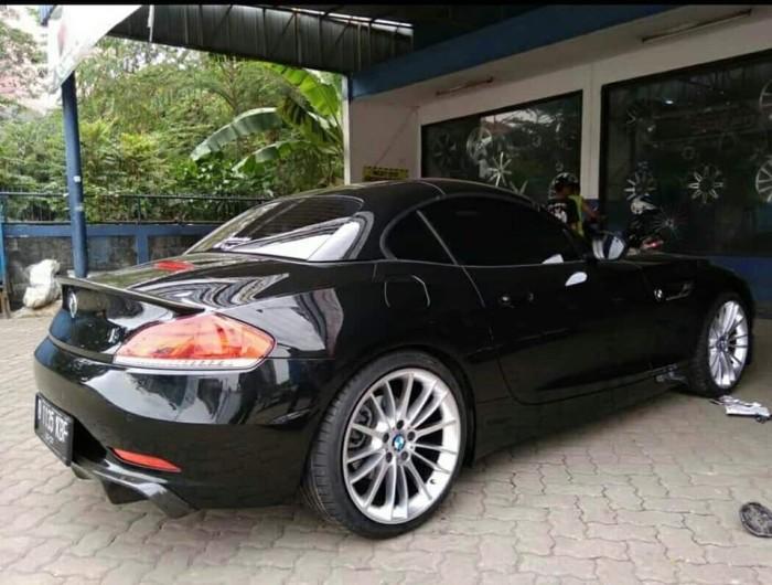 6300 Jual Mobil Bmw Modifikasi HD Terbaik