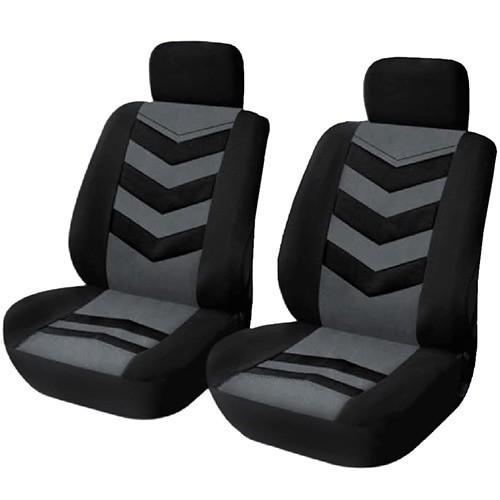 Pink Bluelans 2 x Baby Car Seat Belt Covers Shoulder Comfort Pads