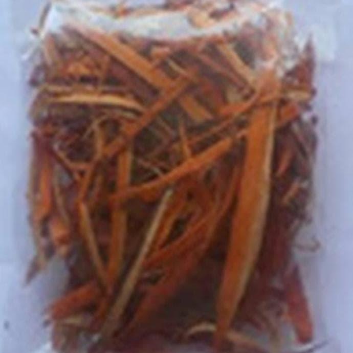 Foto Produk Produk Baru Secang - Rempah Herbal Kirim Cepat dari elifitriyzan shop
