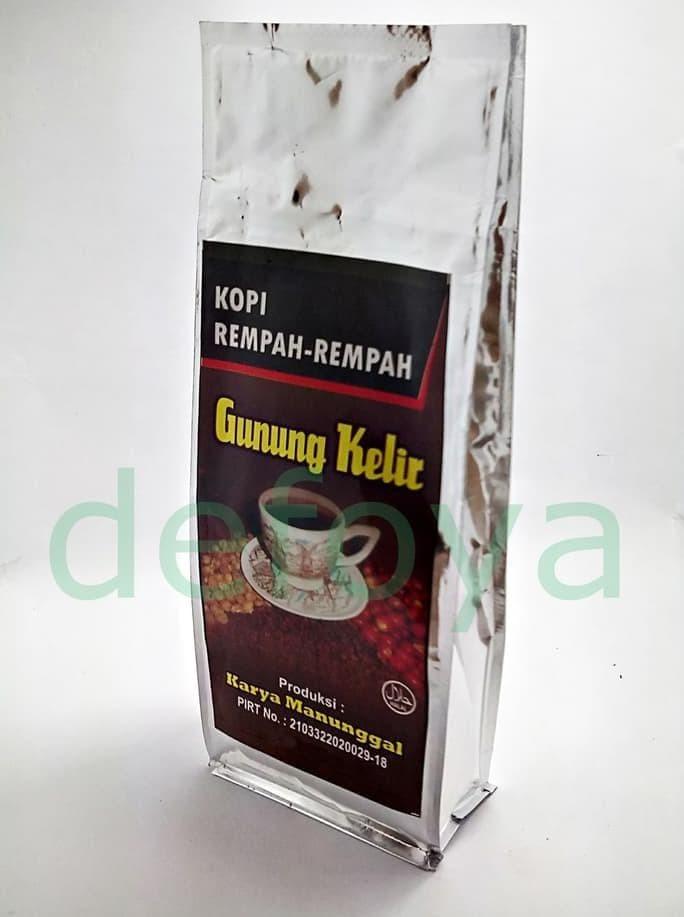 Foto Produk Best Seller Kopi Rempah Rempah Murah dari elifitriyzan shop