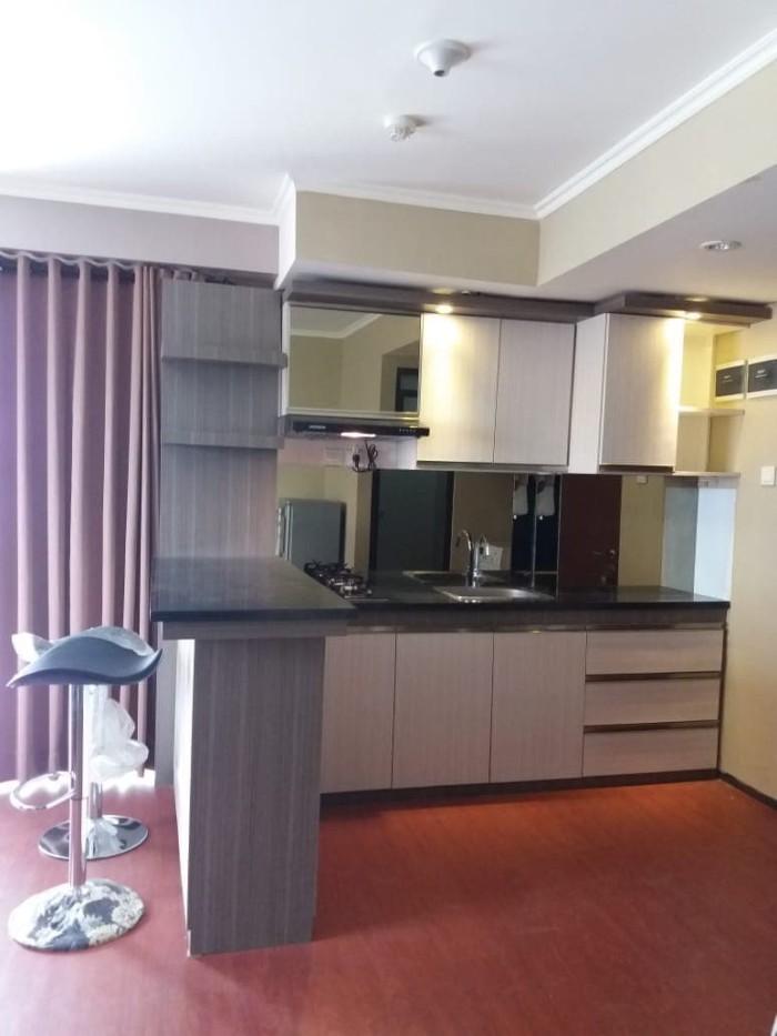 Jual Kitcen Set Dan Mini Bar Custom Kitchen Set Minimalis Plywoods Hpl Kota Bandung Sweet Home Tokopedia