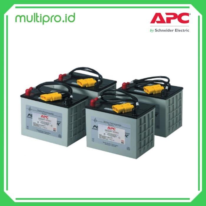 harga Battery ups apc rbc14 / rbc 14 Tokopedia.com