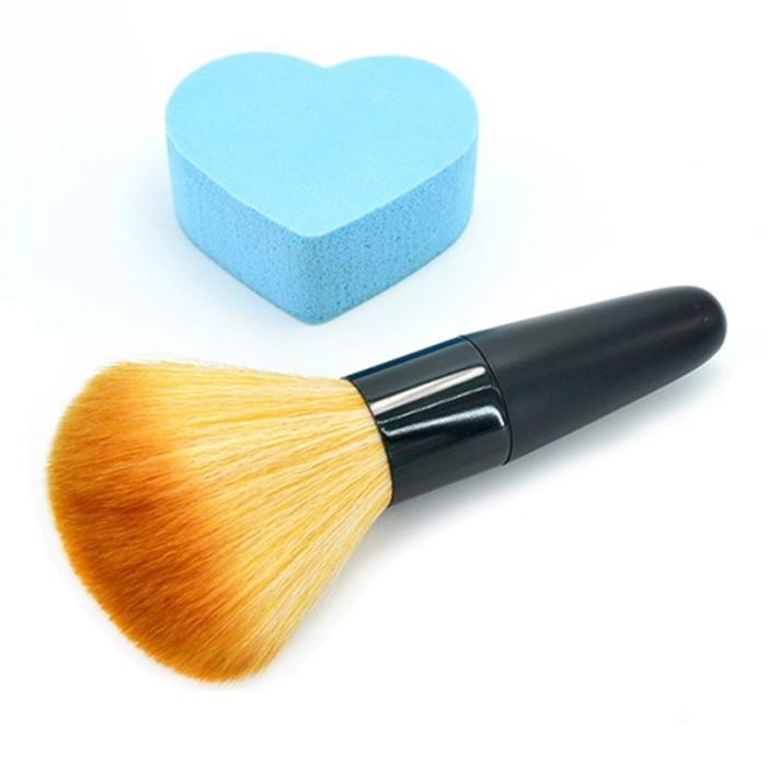 Harga 1pc Brush Profesional U Katalog.or.id
