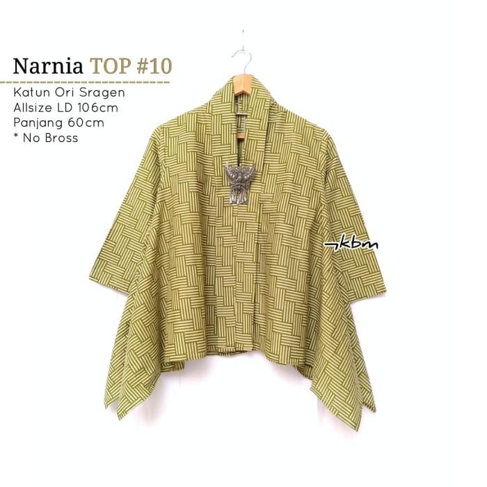 Jual Model Baju Batik Kerja Untuk Wanita Gemuk Baju Batik Kerja Variasi Kota Surakarta Hijab Tunik Gamis Murah Tokopedia