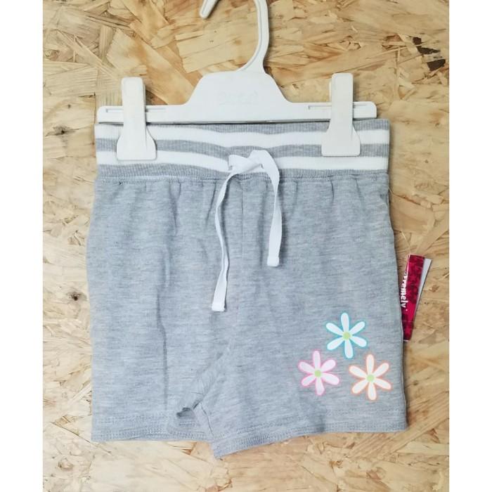 Foto Produk Celana pendek anak cewek Extremely dari Kiosga Collection
