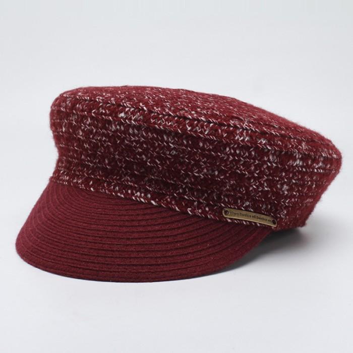Cappello da Trekking Unisex Buff Trek Bucket Hat