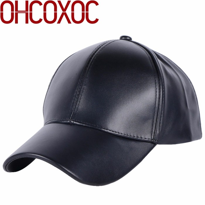 Genuine audio JL casquette de baseball noire avec jl audio logo