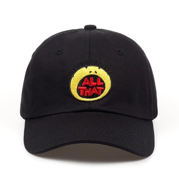 DRTGRHBFG Unisex Womens Men Visor Hat Cool Baseball Hats Adjustable Trucker Tennis Cap