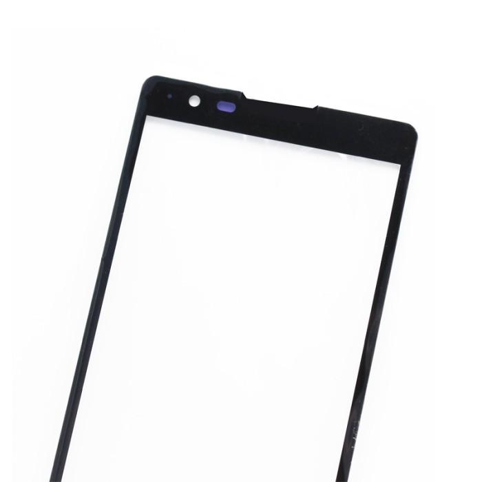 Jual Front Panel sensor for lg x power Touch Screen lg k220ds Glass Panel -  Kota Surabaya - Pandawa_Mart   Tokopedia