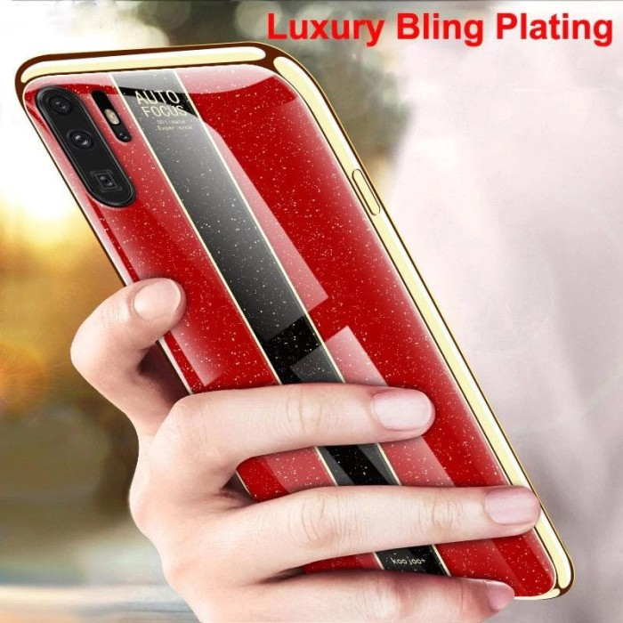 harga Samsung galaxy s10 lite s10e luxury porsches design case hard soft Tokopedia.com