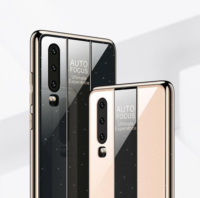 harga Samsung galaxy s10 lite s10e luxury porsches design glitter bling case Tokopedia.com