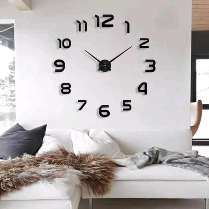 900 Wallpaper 3d Jam HD Terbaik