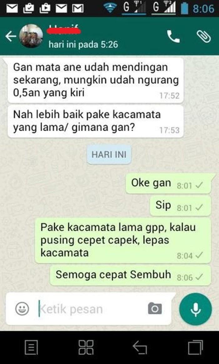 Jual Terhot Obat Mata Iritasi Jakarta Barat Anjenisiswokoa
