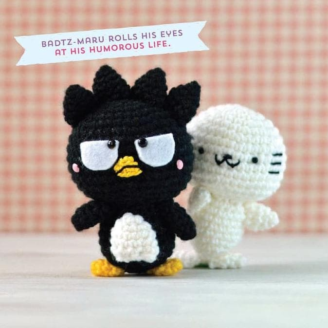 67 Best Sanrio images | Sanrio, Perler bead patterns, Hello kitty | 700x700