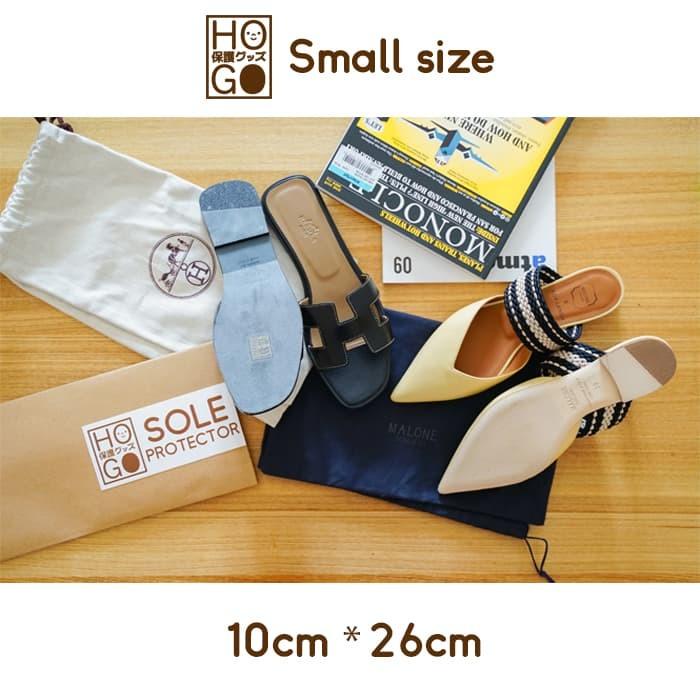 Foto Produk Hogo Sole Protector Size Small dari Hogo Goods