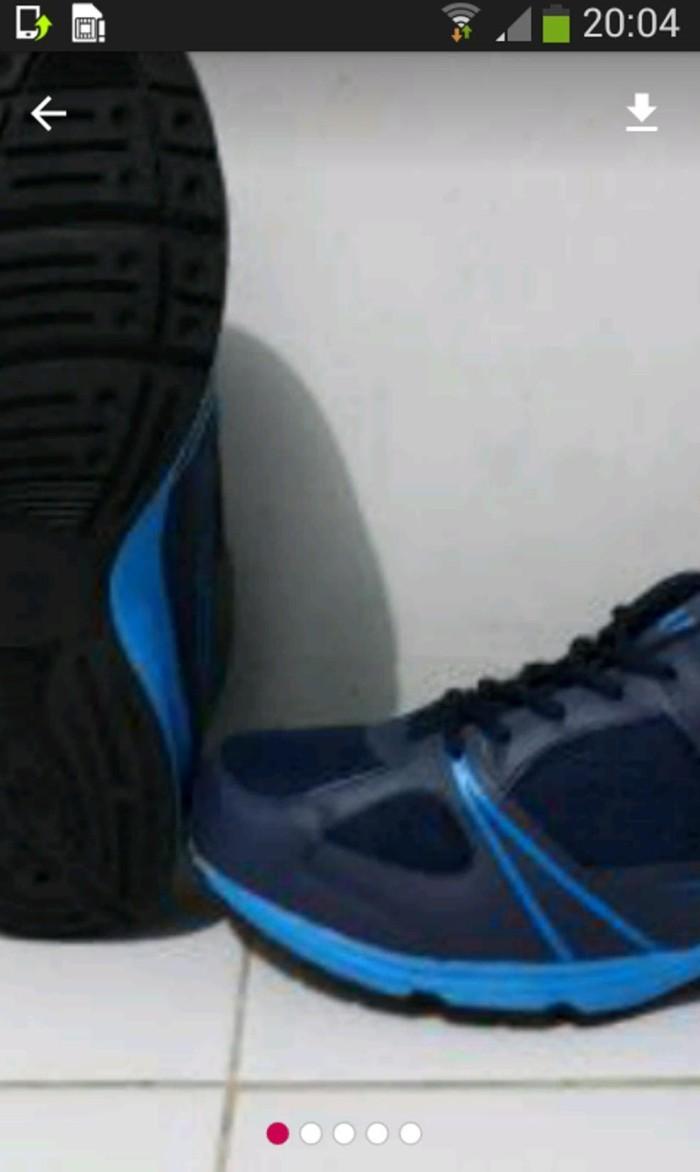 Jual Sepatu Olahraga Tni Al Jakarta Barat Sselly