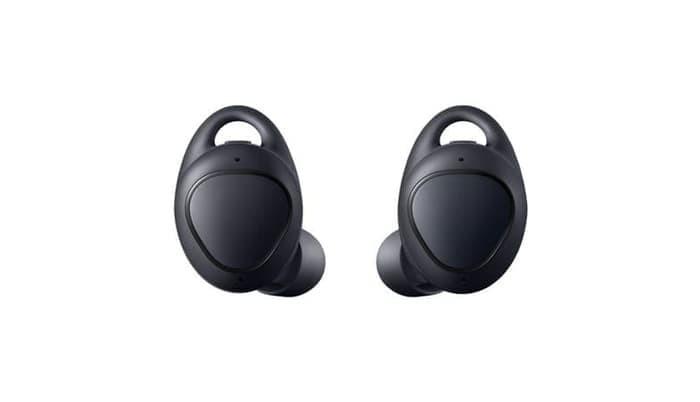 harga Samsung gear icon x 2018 - new samsung gear iconx garansi resmi sein Tokopedia.com
