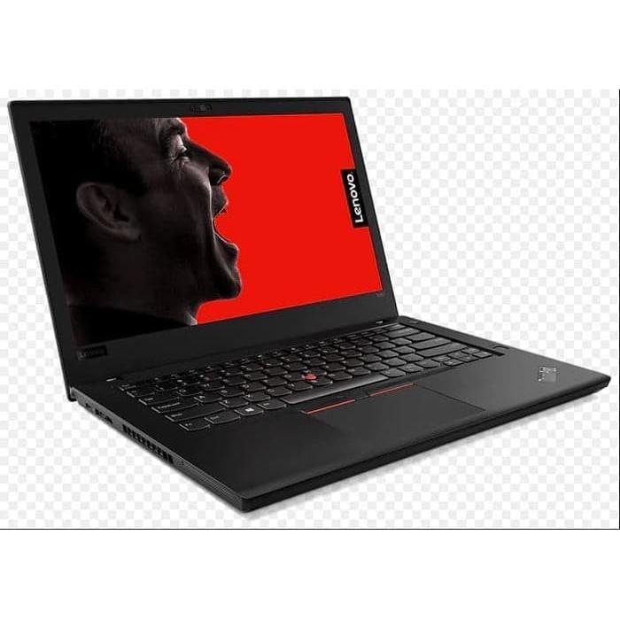 Jual Laptop Lenovo Thinkpad T480 I5 8250 8gb Ram 512gb Sshd Windows 10 Jakarta Utara Mimo Mart Tokopedia