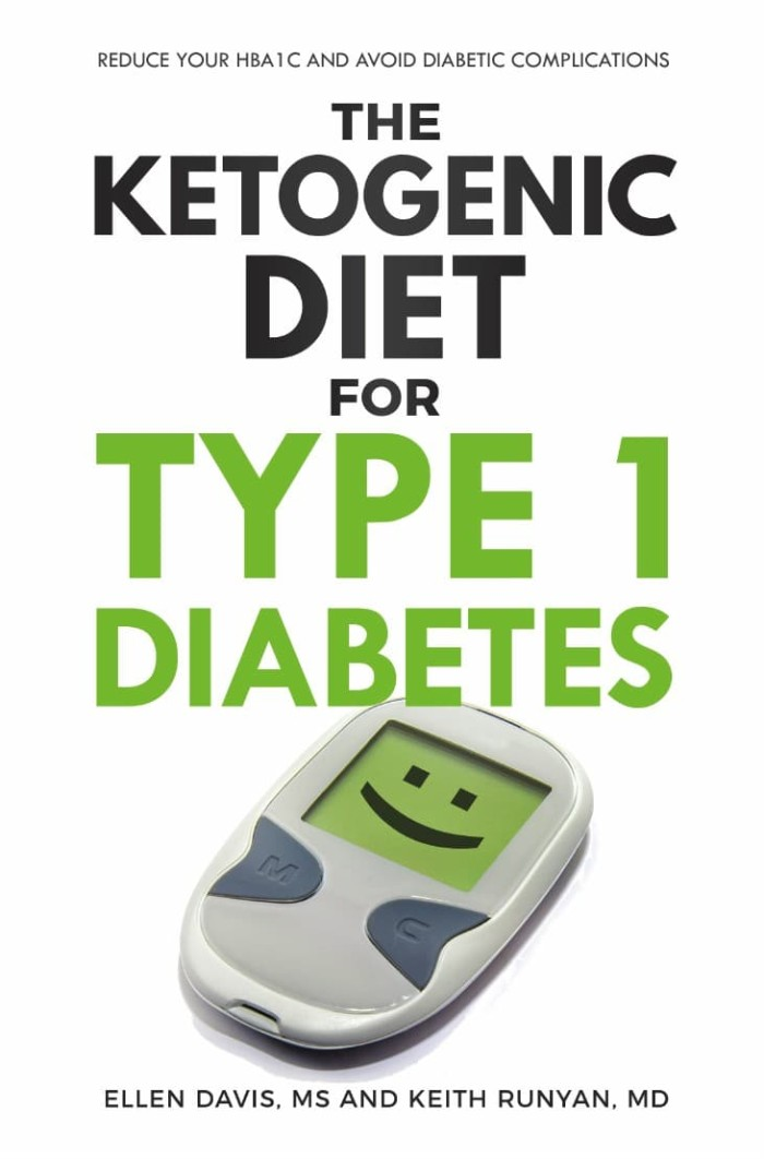 diabetes tipo 1 islam religion