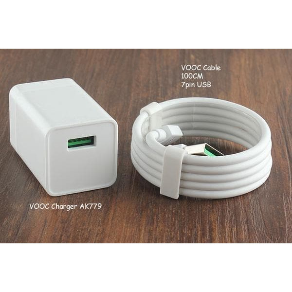 harga Charger oppo vooc fast charging original realme 3 pro c2 c1 realme 2 Tokopedia.com